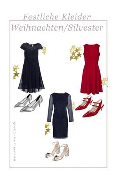 Weddings & Events Kompetent Adln Light Blue V-ausschnitt Prom Kleider Funkelnde Bunte Perlen Pailletten Ballkleid Elegante Abendgesellschaft Kleid Bodenlangen