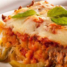 Ore-Ida® Italian-style Tot Casserole - AllYou.com