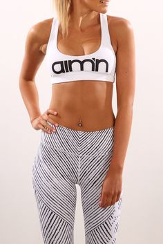 a1f7208deb0cab We ship worldwide. Check us out! Workout Gear For Women
