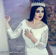 Hijab Dress, Girls Dpz, Bridal Beauty, Wedding Couples, Hijab Fashion, One Shoulder Wedding Dress, Wedding Hairstyles, Like4like, Actresses