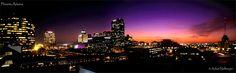 Phoenix...love this city!