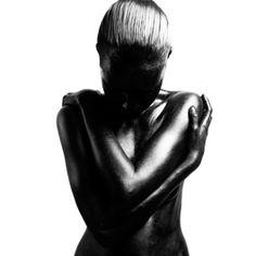 Tintarella primaverile #abbronzatura #primavera #donna #tintarella #bellezza #beauty