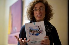 La creación de MAPecology por parte de la agencia MAP, la publicación de una guía de periodismo ambiental en el Mediterraneo y la presentación de una plataforma on line de interconexión entre informadores especializados son algunos de los logros del encuentro de Periodistas Ambientales de las Agencias de Noticias del Mediterráneo, cuya segunda reunión se ha celebrado en Marrakech.