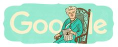 Annie Besant is a name that not many of us have heard. This British writer, orator, women's rights activist, socialist was a speaker for the National Secular Society (NSS) and an active public speaker of her views.