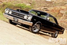1967 Plymouth Belvedere GTX...Brought to you by agents at #HouseofInsurance in #EugeneOregon for #LowCostInsurance.