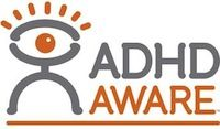 Seven Organizations that provide support for individuals with ADD/ADHD by Tzvi