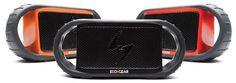 ECOXGEAR Speaker