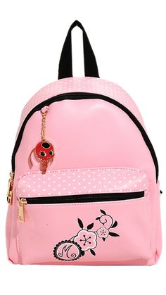 Shop the latest collection of Miraculous Ladybug Marinette's Mini Backpack (pink) from the most popular stores - all in one place. Miraculous Ladybug Costume, Miraculous Ladybug Memes, Ladybug Party, Miraclous Ladybug, Mochila Do Pokemon, Adrien Y Marinette, Cat Noir, Cute Backpacks, Super Hero Costumes