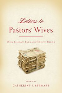Although their calling is joyous, pastors' wives encounter special challenges because of the nature of their husbands' work. These letters from the wives of experienced and well-known pastors provide empathy, wise counsel, and encouragement. Pastor Appreciation Day, Appreciation Letter, Put First Things First, Preachers Wife, Pastors Wife, Teaching Time, Letter Templates, Ministry, Christianity