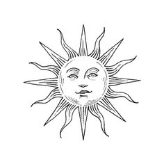 Star Moon Star Tattoos moon and star tattoos lotus sun moon tattoo first revision small and cute star tattoo designs moon star tattoos Sun, . Sun Tattoos, Trendy Tattoos, Tribal Tattoos, Cool Tattoos, Tatoos, Female Tattoos, Sun Tattoo Designs, Sun Designs, Designs To Draw