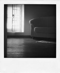 Summer room by Ccil., via Flickr