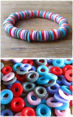 Iron beads - Back to School Diy Crafts For School, Diy Crafts For Bedroom, Diy Crafts For Teen Girls, Christmas Crafts For Toddlers, Toddler Crafts, Diy For Kids, Crafts For Kids, Pearler Beads, Fuse Beads