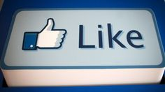 See what was behind #Facebook's revenue surge.