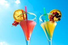 way to enjoy the sunny beach ;)