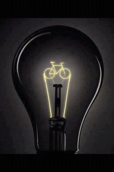 In mountain biking there are plenty of opportunities to waste energy and wear yourself down. Our mountain bike expert sheds some light on ways to minimize energy loss and ride efficiently. Bike Quotes, Cycling Quotes, Cycling Art, Cycling Bikes, Velo Biking, Bici Fixed, Fixed Bike, Bike Poster, Upcycle