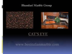 Italian Marble, Our World, Granite, Showroom, Natural Stones, Invite, The Selection, King, Display