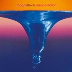 dance in space: Raumstift (from our 2003 full lenght album Silence Fiction)
