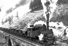 All Over The World, Train, Explore, Locomotive, Strollers, Exploring