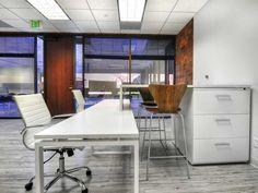 meritus portfolio | source creative office interiors - office