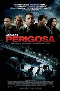 Assistir Atracao Perigosa Dublado Online No Livre Filmes Hd Filmes Completos Gratis Filmes Hd Filmes Completos E Dublados