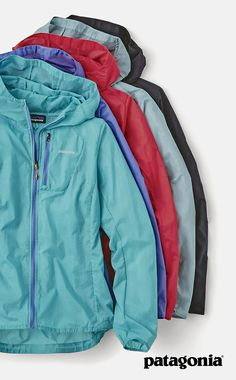 Outdoors much? The Houdini Jacket – it runs, it rides, it climbs, it does yoga and even more. Easily packable and weather resistant, the featherweight nylon Houdini is a super versatile shell for all your outdoor adventures. Order your Houdini today.
