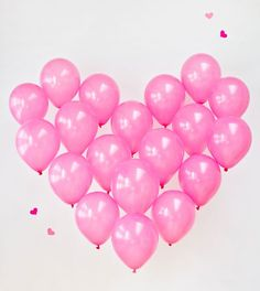 30 Brilliant DIY Balloon Projects | Brit + Co
