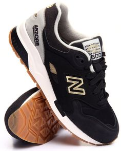 Find 1600 LOST WORLDS SNEAKERS Women's Footwear from New Balance & more at DrJays. on Drjays.com