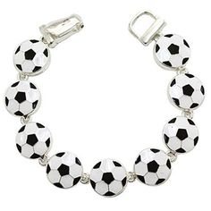 girl soccer ball - Google Search