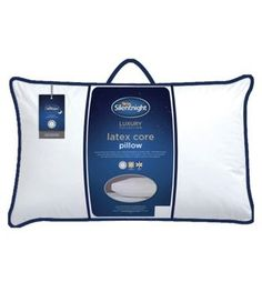 Buy Pillows at Argos.co.uk - Your Online Shop for Home and garden.