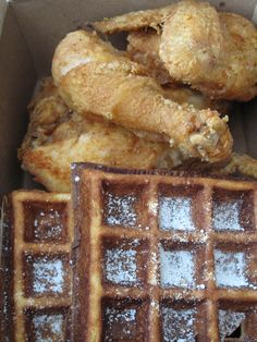 Brunch! 10 San Francisco Spots That Can't Be Missed - www.yumsugar.com
