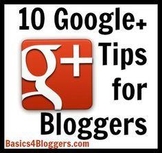 SEO Basics for Bloggers - 10 Tips for Better Search Engine Optimizati…