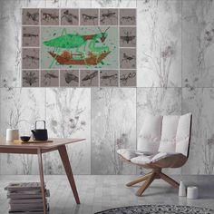 Art in House to polski dom aukcyjny i galeria sztuki. Organizujemy aukcje dzieł sztuki, oferujemy obrazy na ścianę, rzeźby, grafiki i fotografie. Fine Arts College, Modern House Design, Artist Art, Home Art, Contemporary Art, Dining Chairs, Art Gallery, Sculptures, Interior Design