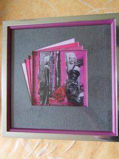 Album - Mon-album-de-CADRES - L'Atelier Passe Partout
