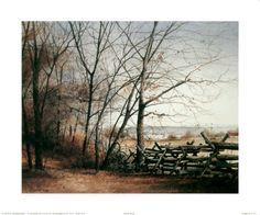 Ray Hendershot, Prints and Posters at Art.com