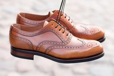 Brogues  https://patine.shoes