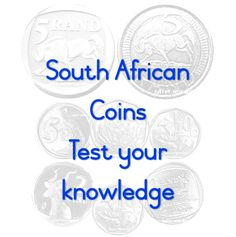 isiXhosa numbers 1 - 10 - Teacha! Coins, About Me Blog, Knowledge, African, Money, 2d, Numbers, Projects, Log Projects