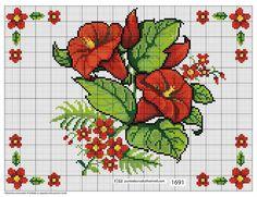 Quilt Block Patterns, Pattern Blocks, Quilt Blocks, Pixel Art, Needlework, Free Pattern, Cross Stitch, Quilts, Napkins