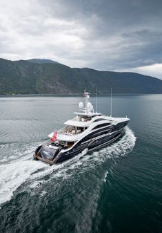 Lovely Monte Carlo Yacht Club Dé Monaco Voiture Logo Calandre High Safety Auto, Moto – Pièces, Accessoires Automobilia
