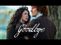 Jamie & Claire   Lost on You - YouTube