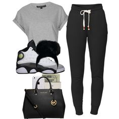 """""""Chilling With Bae."""" by daarrriiaa on Polyvore"""