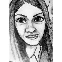 Drawing beginner