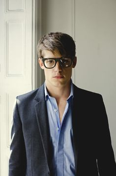 1000 Images About Guys With Glasses On Pinterest Oakley