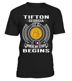"""# Tifton, Georgia - My Story Begins .  Special Offer, not available anywhere else!      Available in a variety of styles and colors      Buy yours now before it is too late!      Secured payment via Visa / Mastercard / Amex / PayPal / iDeal      How to place an order            Choose the model from the drop-down menu      Click on """"Buy it now""""      Choose the size and the quantity      Add your delivery address and bank details      And that's it!"""