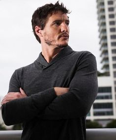 Pedro Pascal Daily : Photo Pedro Pascal, Gorgeous Men, Beautiful People, Attractive Men, Perfect Man, Celebrity Crush, Actors & Actresses, Sexy Men, Hot Guys