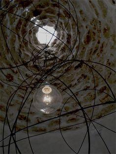 Progetto di recupero di un fabbricato rurale nella campagna salentina, Morciano di Leuca, 2008 by Luca Zanaroli #italy #salento #apulia #trullo #architecture #house #cottage #country