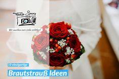 Heute haben wir 10 verschiedene Brautsträuße für euch. Schaut euch die Bilder durch und sucht euch euren Favoriten aus 👰🏼💐 #brautstrauss #hochzeitsstrauß #hochzeit Rose, Flowers, Fashion, Marriage Anniversary, Unique, Nice Asses, Addiction, Moda, Pink