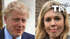 Episode 1 of this new political-reality show has included a blazing row filled with affairs, arguments and a call to the Metropolitan Police. Trump Show, Mr Trump, Mr Johnson, Public Information, Non Stop, Nine Months, Mainstream Media, South London, Working Class