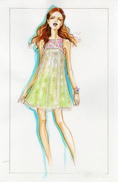 (••)                                                                   Design & Illustration by Paul Keng