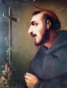 Shepherd of Souls: The Virtuous Life of Saint Anthony Pucci