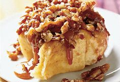 Best Brunch Recipes #Oprah this coffee cake looks delicious